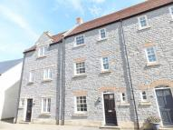 4 bedroom Terraced home in Shepton Mallet