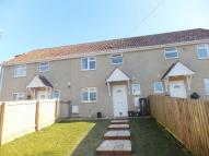 3 bed Detached home for sale in Stevens Close Shepton...