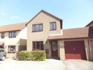 Shepton Detached property to rent