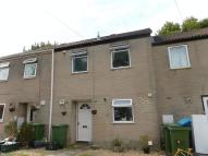 3 bedroom Terraced home to rent in Shepton Mallet