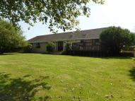 Bungalow for sale in Broadway, Radstock