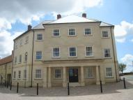 property to rent in Spencer Road, Shepton Mallet