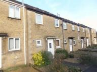 Shepton Terraced property to rent