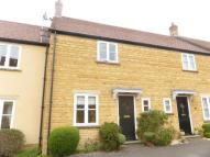 Four Acres Terraced house to rent