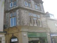 Apartment in High Street Shepton...