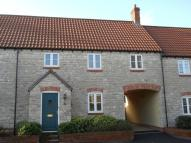 3 bed Detached property to rent in Little Brooks Lane...