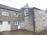 3 bedroom Cottage in Board Cross...