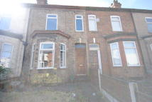 3 bedroom Terraced property for sale in 615 Liverpool Road...