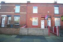 2 bedroom Terraced house for sale in Stelfox Street...