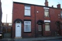 2 bed Terraced house for sale in Garden Street, Eccles...