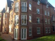 2 bedroom Apartment to rent in Sandwich Road, Eccles...