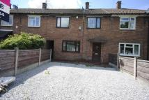 3 bed Terraced house in Hereford Road, Eccles...
