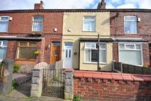 2 bed Terraced property for sale in Worsley Road, Eccles...
