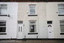2 bedroom Terraced home in Wesley Street, Eccles...
