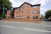 Aldred Street Apartment for sale