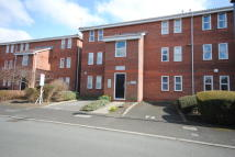 Montonmill Gardens Apartment to rent