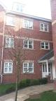 Apartment to rent in Ellesmere Green, Eccles...
