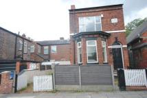 3 bed Detached house in Byron Street, Eccles...