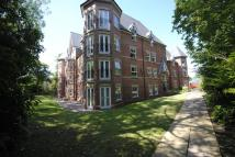 Apartment for sale in Sandwich Road, Eccles...