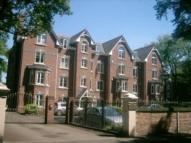Apartment in Ellesmere Road, Eccles...