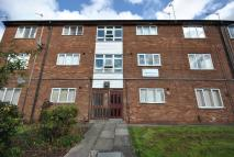 2 bed Apartment in MITCHELL STREET...