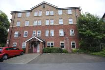 2 bed Apartment in WELLINGTON ROAD...