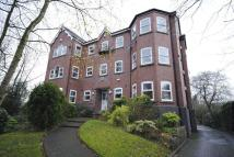 Apartment to rent in DENEFIELD PLACE...