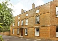 property for sale in Main Street, Sibford Ferris