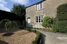 Cottage for sale in Merland Cottage...