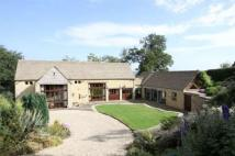 5 bed property in The Barns...