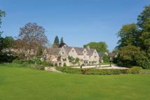 Country House for sale in Upper Swell