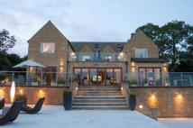 6 bedroom Country House for sale in Syreford, Near Cheltenham
