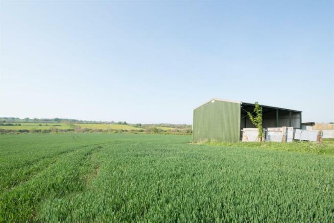 GB Field.jpg