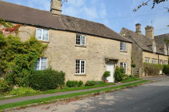 Garden-Cottage.jpg
