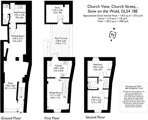 Church View 172619 f