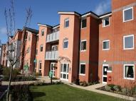 Flat for sale in Western Avenue, NEWBURY...