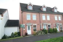 End of Terrace home in THATCHAM, Berkshire