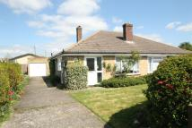 Semi-Detached Bungalow for sale in THATCHAM, Berkshire