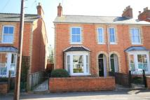 3 bed semi detached home in NEWBURY, Berkshire