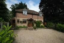 4 bed Detached house for sale in Oxford Road, Donnington...