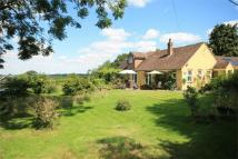 3 bed Detached property for sale in Burghclere, NEWBURY...