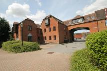 Studio apartment for sale in Newbury, Berkshire
