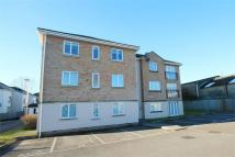 2 bed Flat to rent in THATCHAM, Berkshire