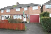 4 bed semi detached property for sale in NEWBURY, Berkshire