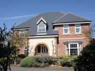 5 bedroom Detached house for sale in NEWBURY, Berkshire