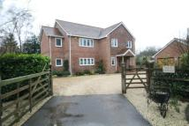 7 bed Detached home for sale in Highclere, NEWBURY...