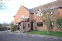 Retirement Property for sale in Speen, NEWBURY, Berkshire