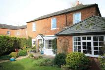 Cottage for sale in Bonemill Lane, Enborne...