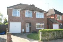 4 bed Detached house in NEWBURY, Berkshire