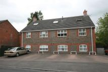 2 bedroom Retirement Property in 65 Russell Road, NEWBURY...